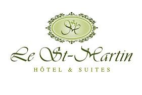 Hotel Le St-Martin Laval | Laval, Quebec